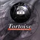 Tortoise Music CD